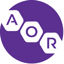 AOR Distribution